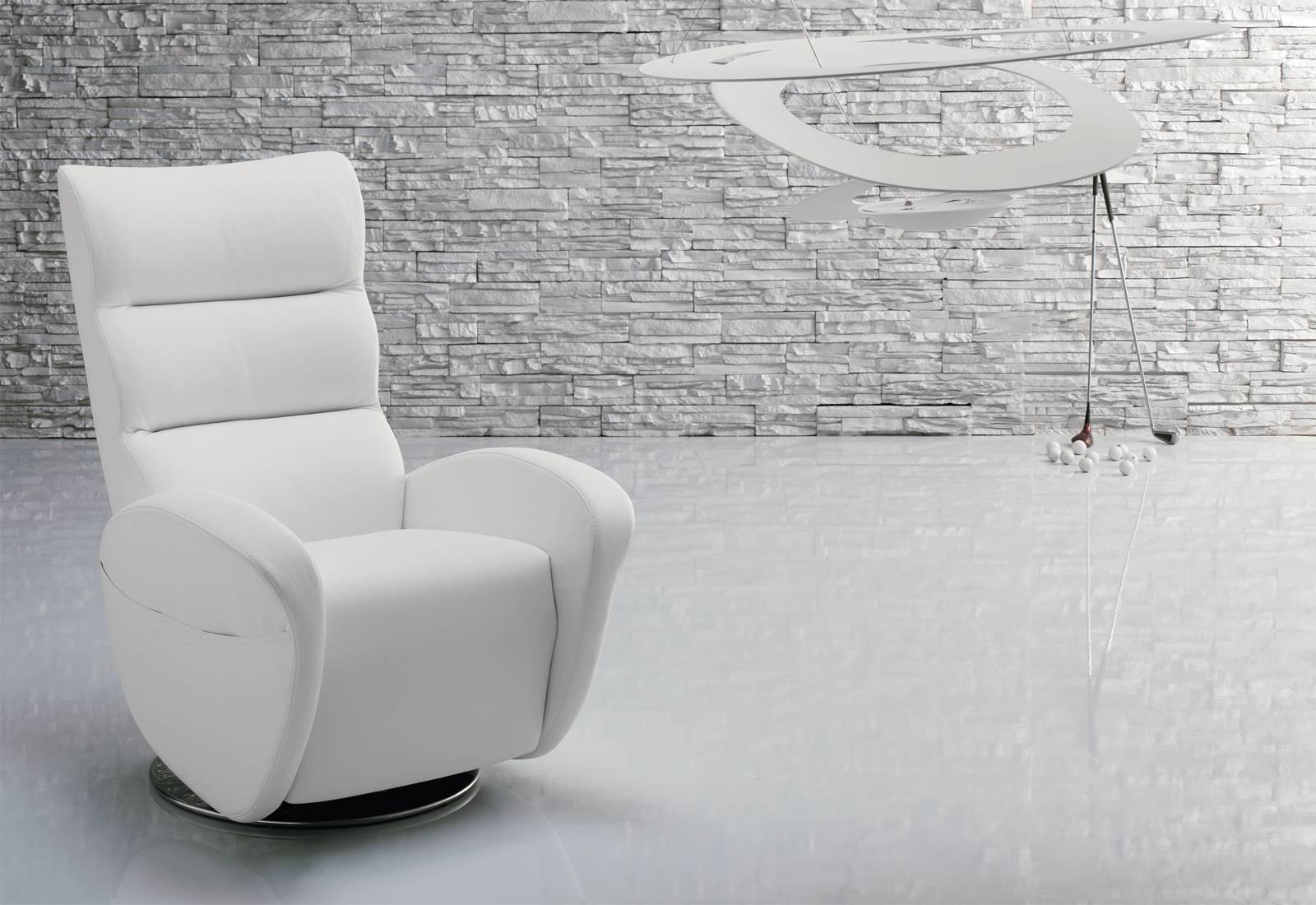Poltrone rilassanti 28 images sedute rilassanti per un for Poltrone relax pesaro