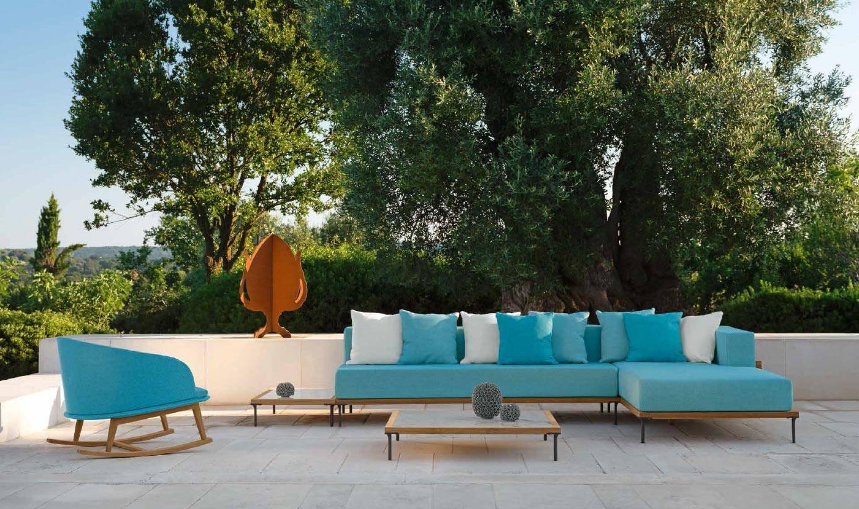 Negozi Mobili Cagliari E Provincia vendita mobili giardino - paolo spotti - cremona
