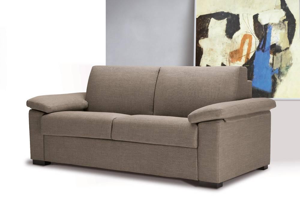 Cuscini divano moderni cuscini moderni per divano simple divani